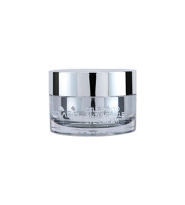 ECLADO Cell Phyto Anti Wrinkle Eye Cream