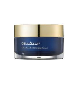Cellazur PN Energy Cream 1