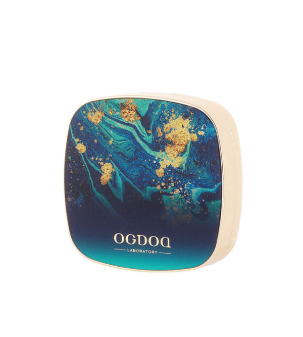 ogdoa-Emerald-Cushion