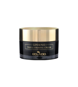 ECLADO Ginseno Triple Firming Cream