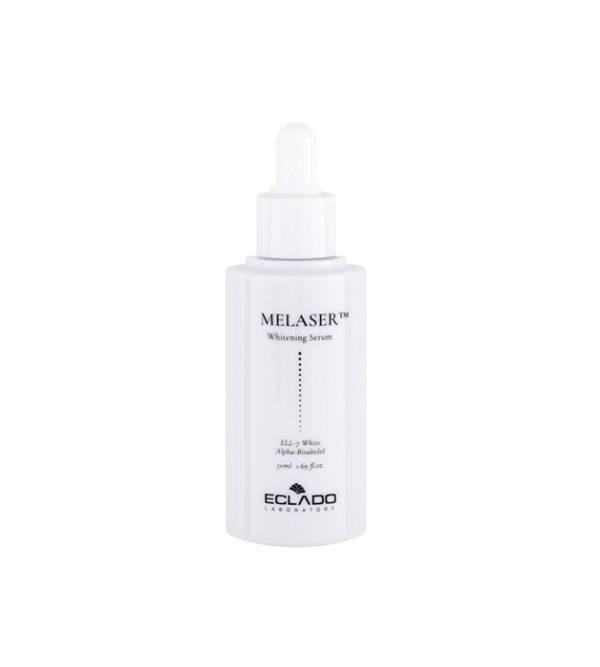 Melaser Whitening Serum
