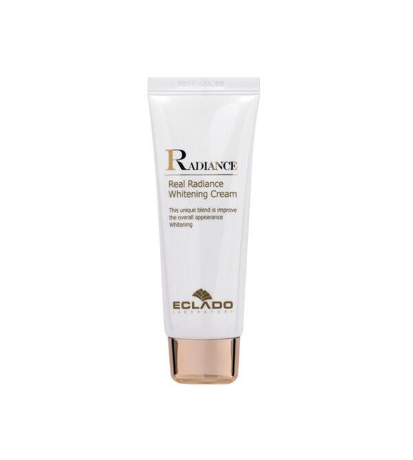 Real Radiance Whitening Cream