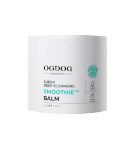 Ogdoa-Super-Deep-Cleansing-Smoothie-Balm