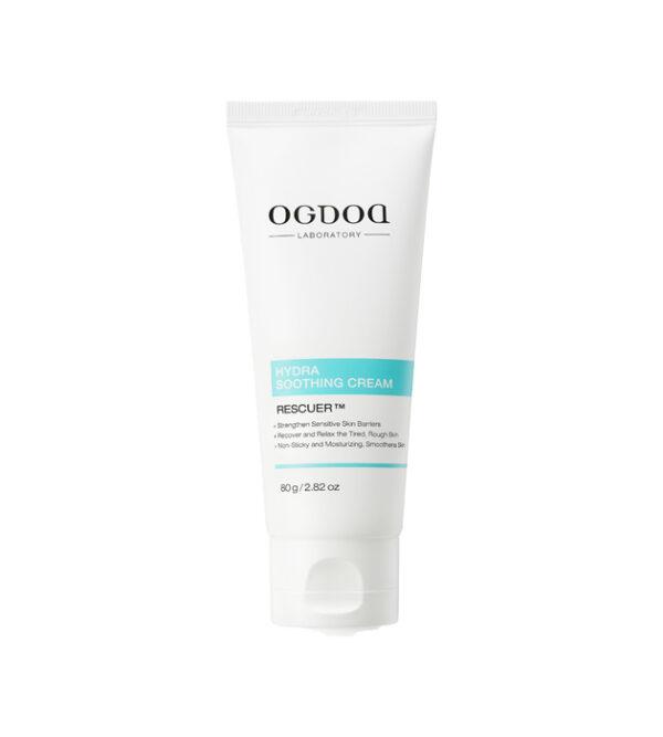 ogdoa-hydra-soothing-cream