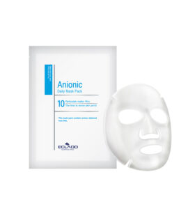 Anionic Daily Mask sheet