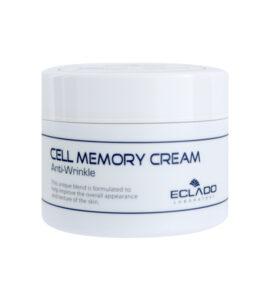 Cell Memory Cream 200g