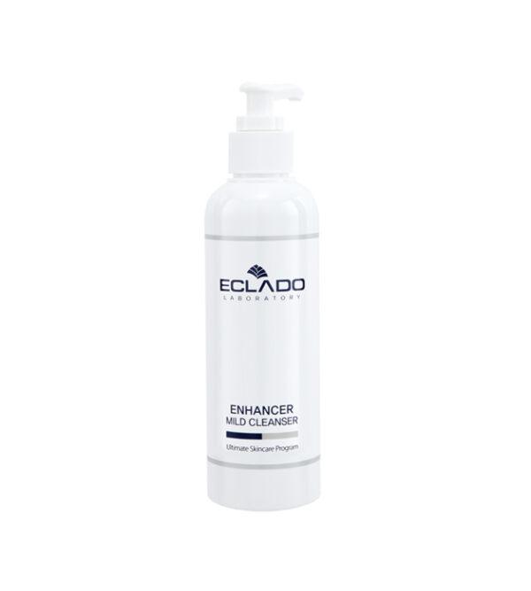 Enhancer Mild Cleanser