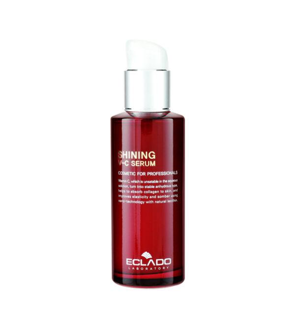 Shining V-C Serum