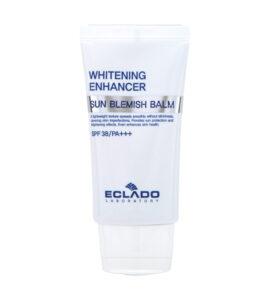 Whitening Enhancer Sun Blemish Balm spf 35
